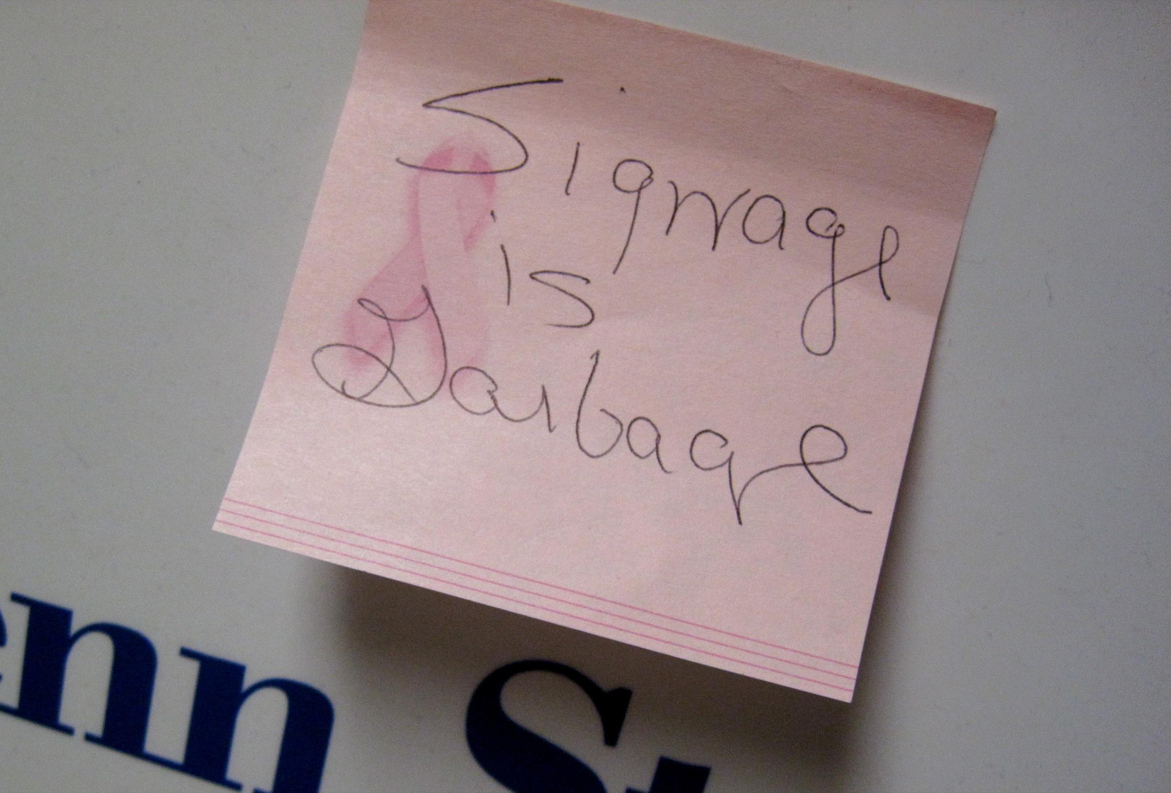 Kostenlose foto : Schreiben, Rosa, Marke, Schriftart, Kunst ...
