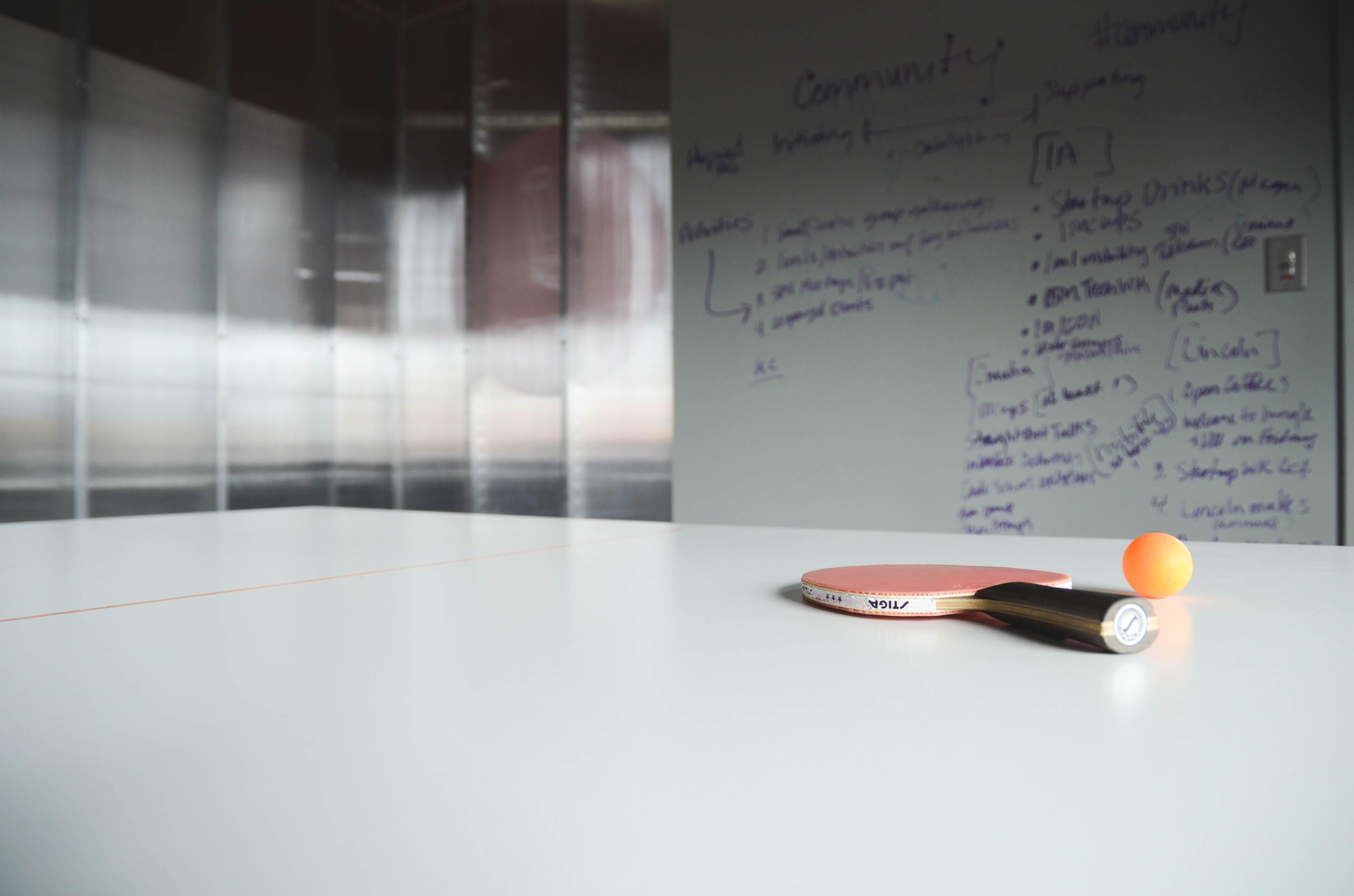 Images gratuites l écriture jouer bureau marque conception