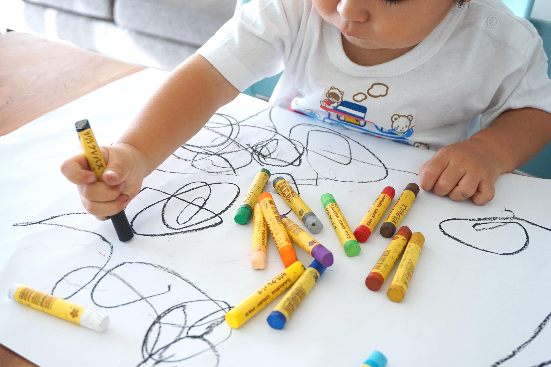Free Images : Writing, Play, Pattern, Graffiti, Crayon