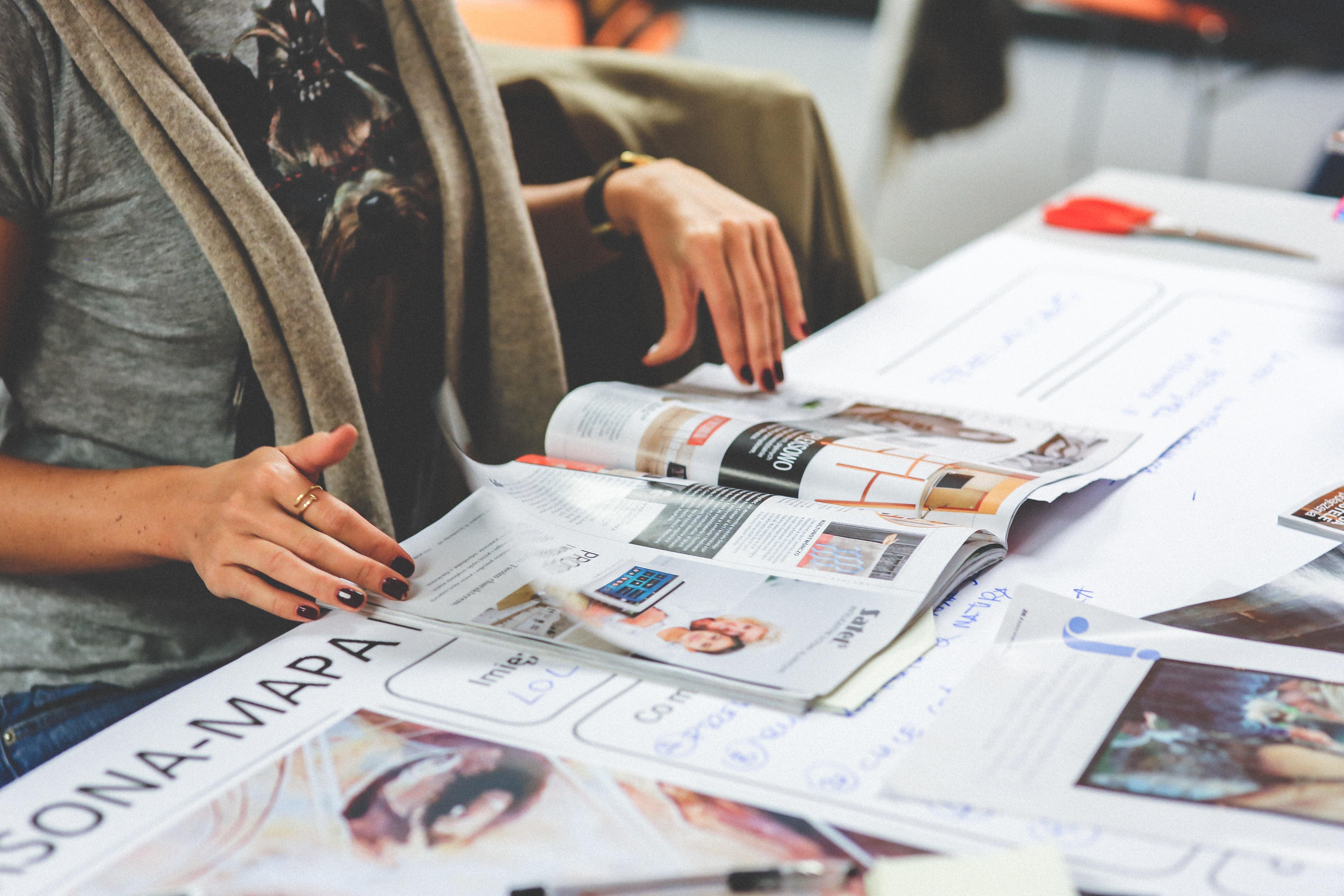 картинки журналистика и газеты дарим цветы, выражаем