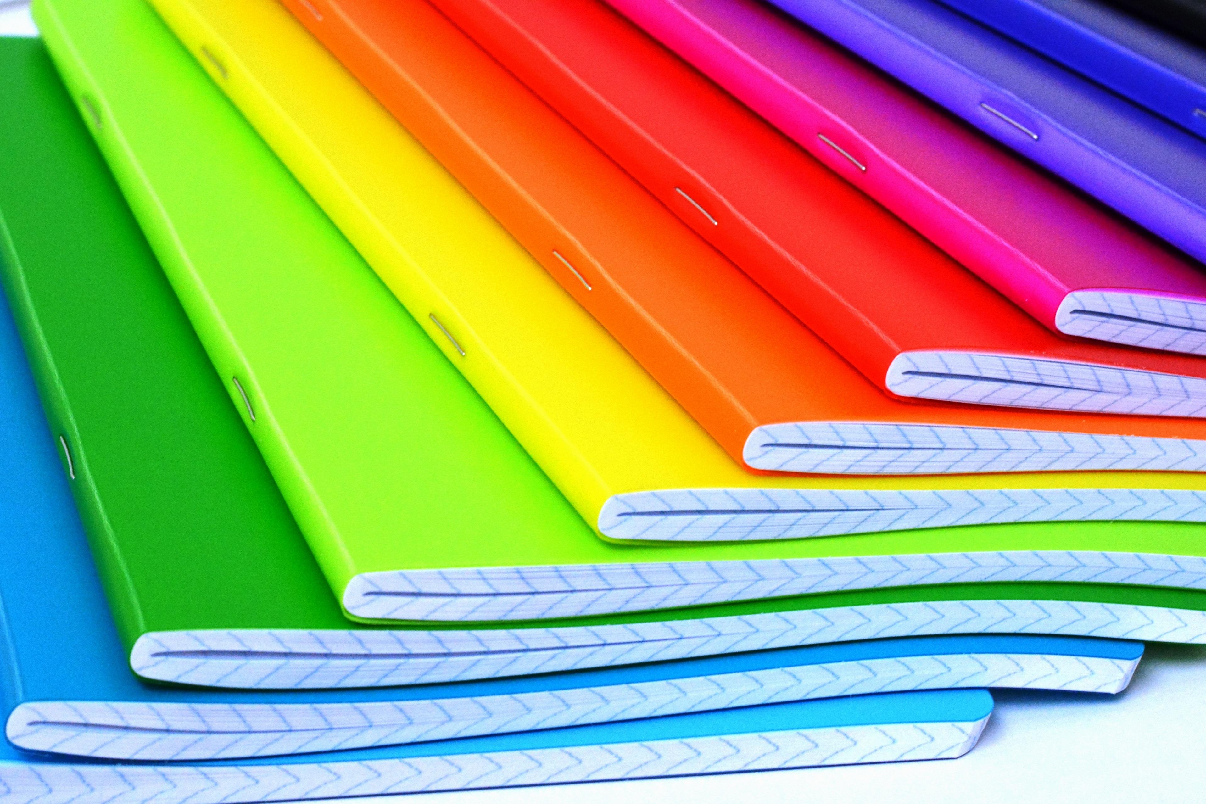 Images gratuites l39ecriture ecran ligne couleur arc for Images gratuites documents
