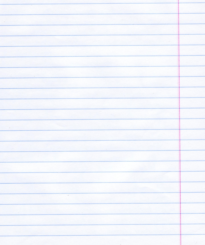 Kostenlose foto : Schreiben, Textur, Linie, Papier-, Seite, Linien ...