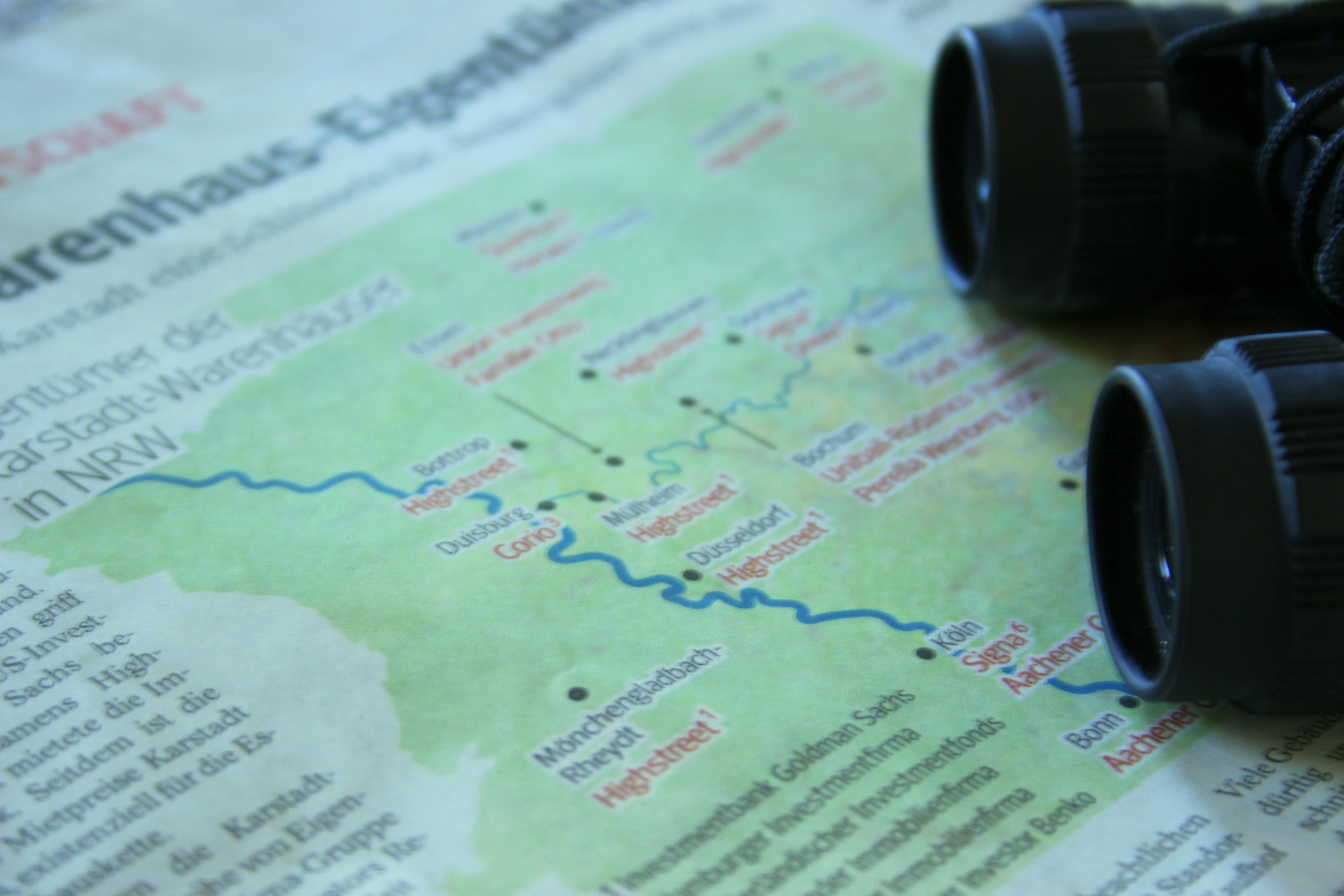 kart kjøring Bildet : skriving, se, fotturer, sti, kjøring, ferie, reise  kart kjøring