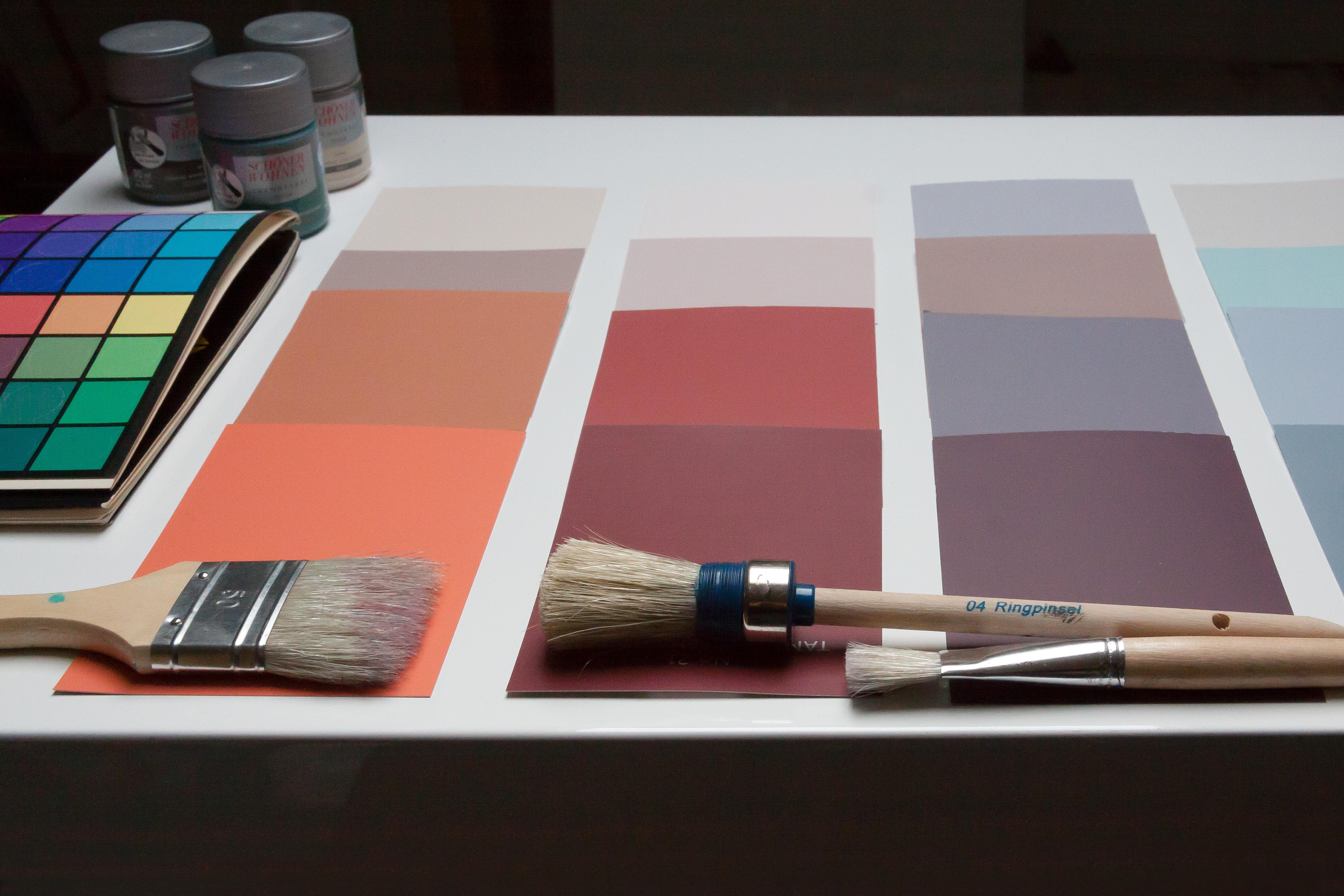 writing wood floor color interior design brand art painter decision design shape flooring evaluation color patterns - Shape In Interior Design