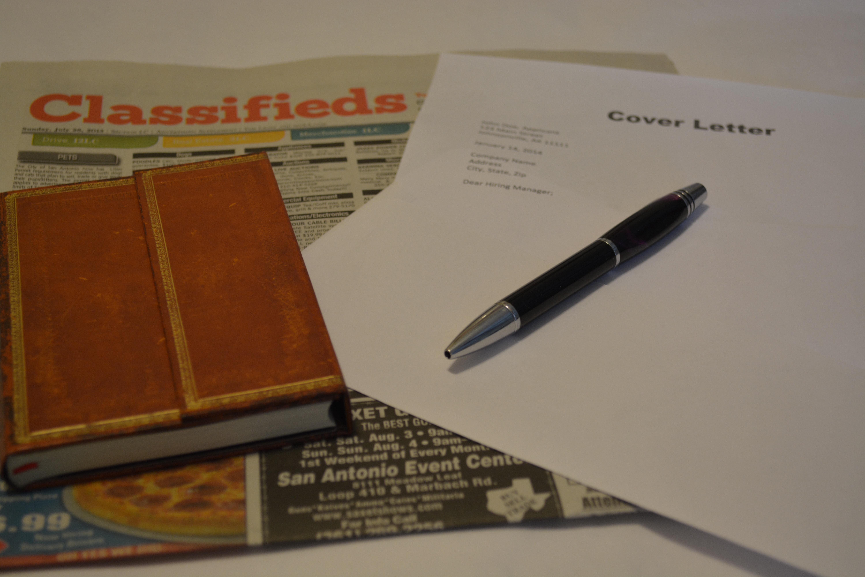 penulisan kerja merek dokumen karier pencarian pekerjaan lanjut berburu pekerjaan mencari pekerjaan