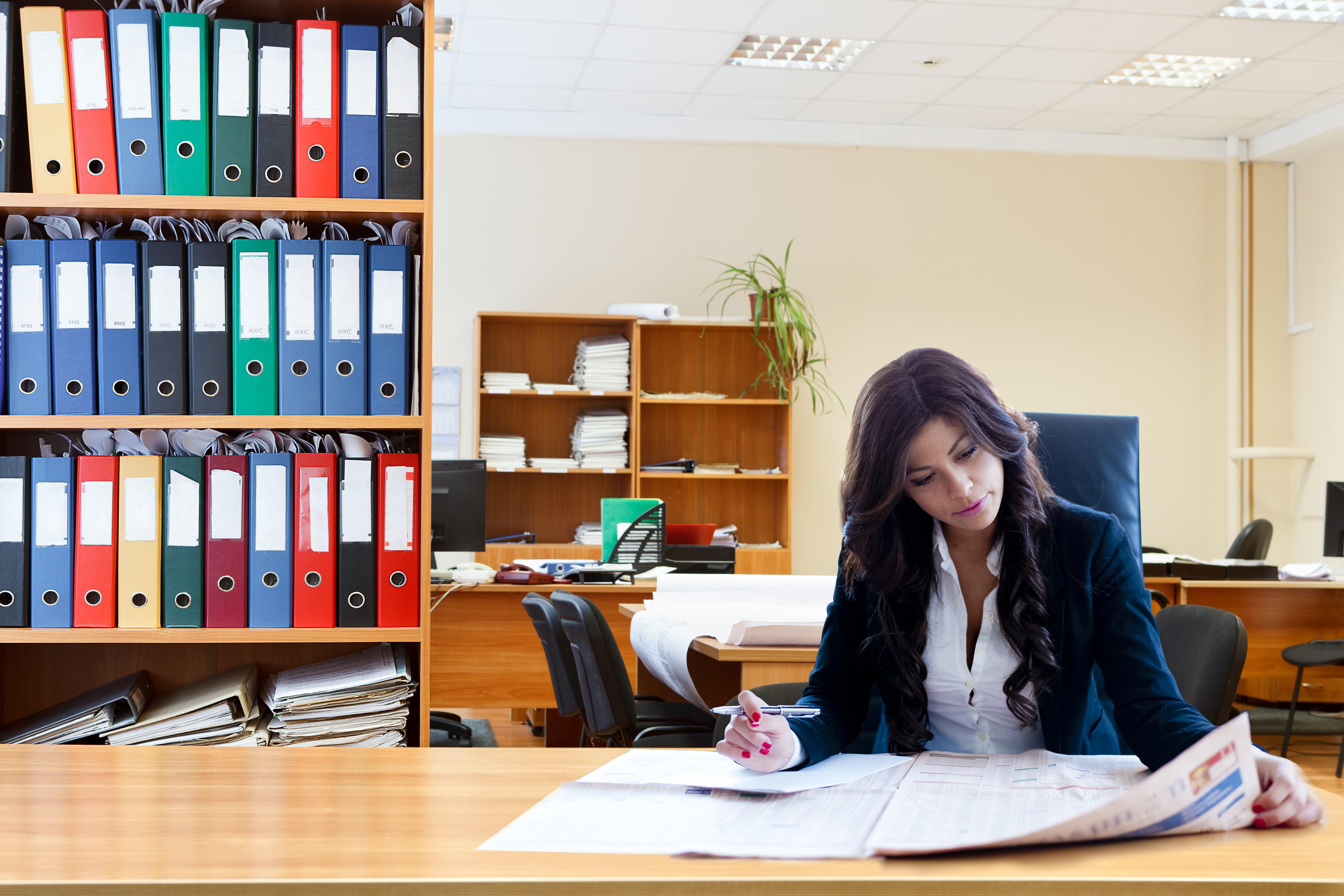 Gambar Penulisan Kerja Perusahaan Kamar Pendidikan Kelas Perpustakaan Desain Pengetahuan Wanita Bisnis 4549x3033 649372 Galeri Foto Pxhere