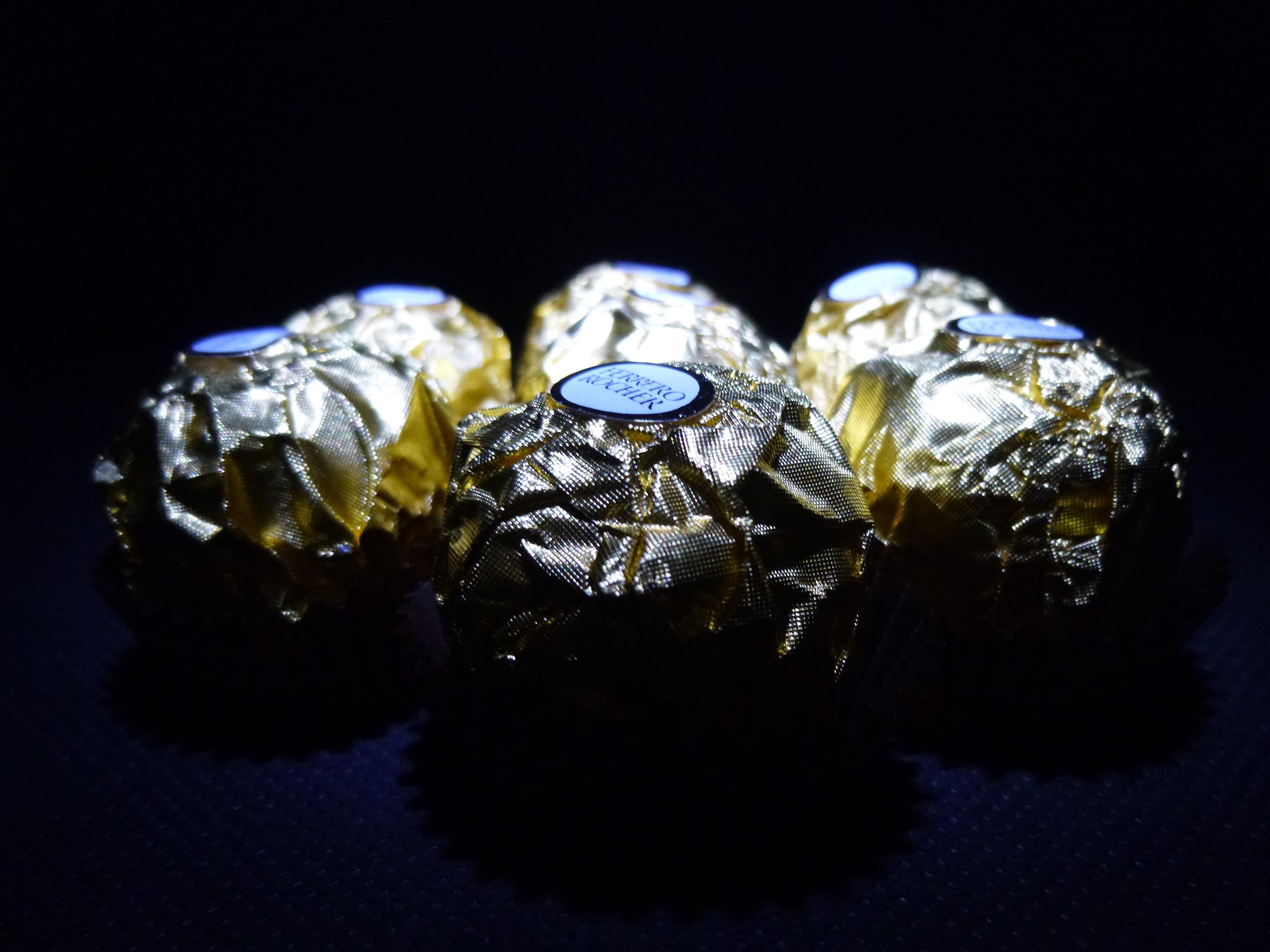 4903e81616bf amarillo chocolate joyería oro caramelo cristal diamante Rocher piedra  preciosa zafiro Fotografía macro Accesorio de moda