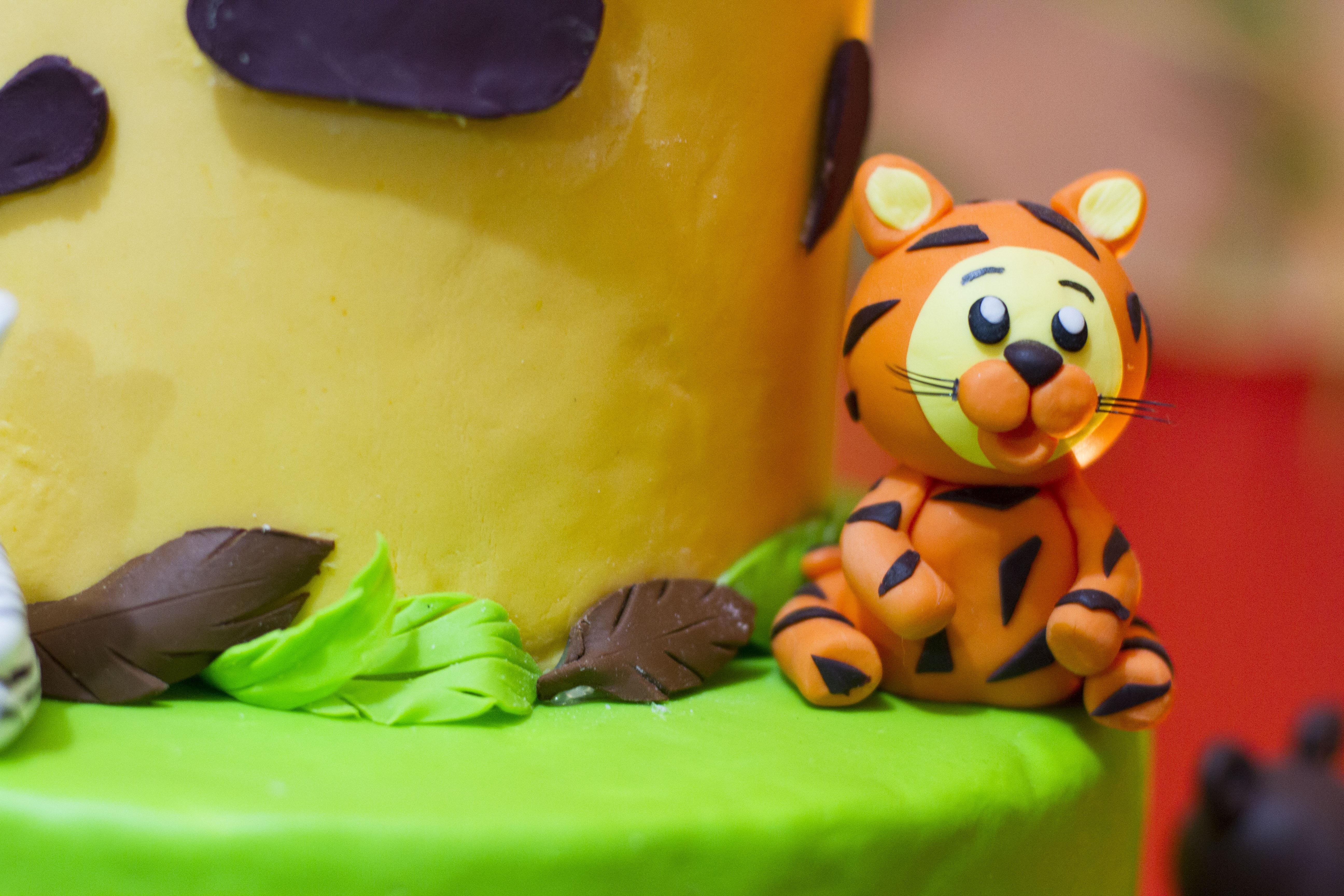 Free Images Zoo Food Green Biscuit Dessert Cuisine Birthday
